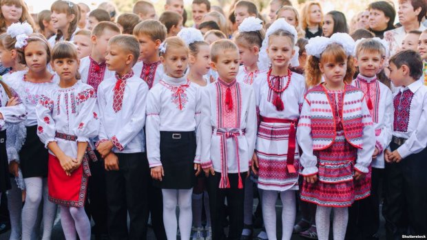 Побили всі рекорди: відео українських школярів стало шалено популярним