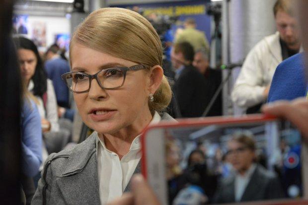"""Тимошенко зібралася терміново зустрітися із Зеленським: що скаже лідер """"Батьківщини"""" слузі народу"""