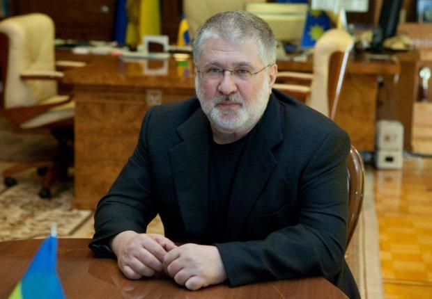 ПриватБанк подал на Коломойского иск в суд: подробности