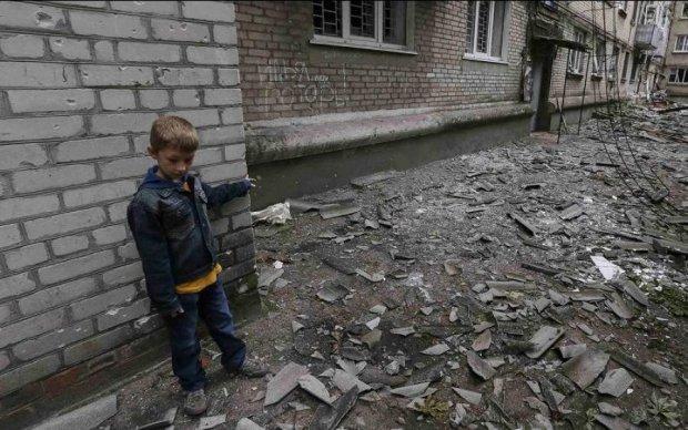 ОБСЕ озвучила страшную статистику по Донбассу