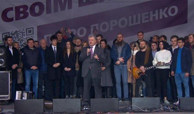 """Романенко підказав Зеленському, де взяти зброю проти Росії: """"Тоді у Путіна будуть проблеми"""""""
