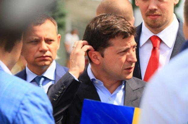 Зеленський публічно відмовився підписувати доленосний закон: озвучено причину