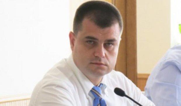 Губернатора Сумщины обвиняют в растрате бюджета и злоупотреблении властью