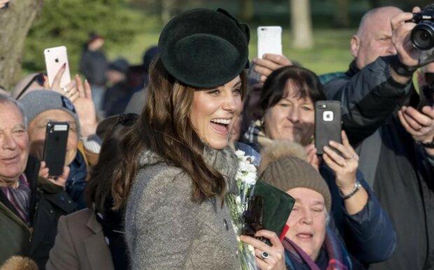 Принц Вільям готує масштабний подарунок Кейт Міддлтон на день народження: $15 мільйонів та не тільки