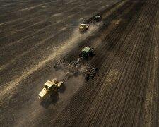 Земельный пай, фото: РИА Новости