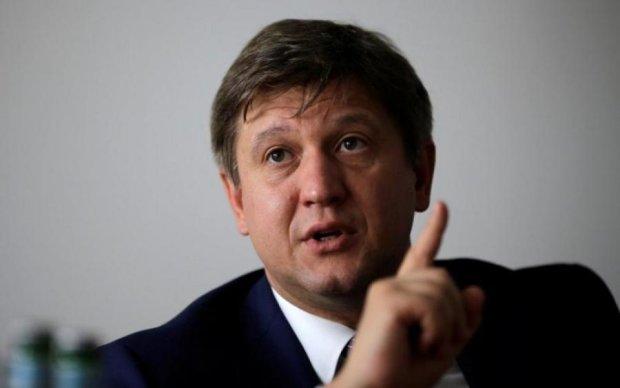 Слідом за міністром-дієтологом в Україні з'явився і міністр-рабовласник