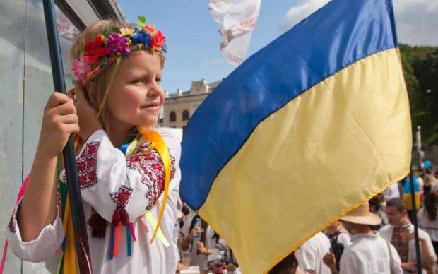 Декоммунизация праздников: Вятрович опубликовал новый календарь выходных
