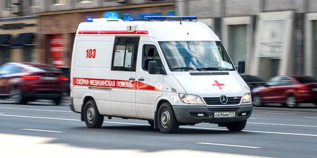 """""""Приїхали на виклик п'яні"""": під Франківськом розлючений натовп розтерзав бригаду швидкої допомоги, - шокуючі подробиці"""