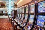 казино, фото Pxhere