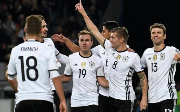 Чемпионат мира по футболу 2018: расписание матчей, трансляций и главные скандалы