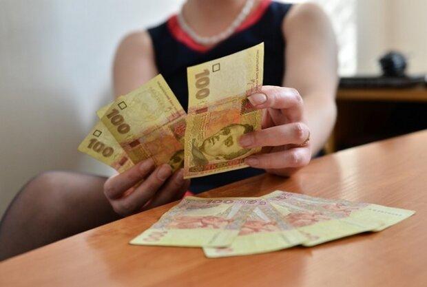 Зарплаты и пенсии при Зеленском: бюджет Украины на 2020 год разложили по полочкам, заживем ли лучше