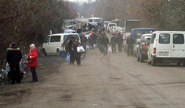 Ромненко підказав Зеленському, як повернути Донбас та Крим Україні: легко не буде