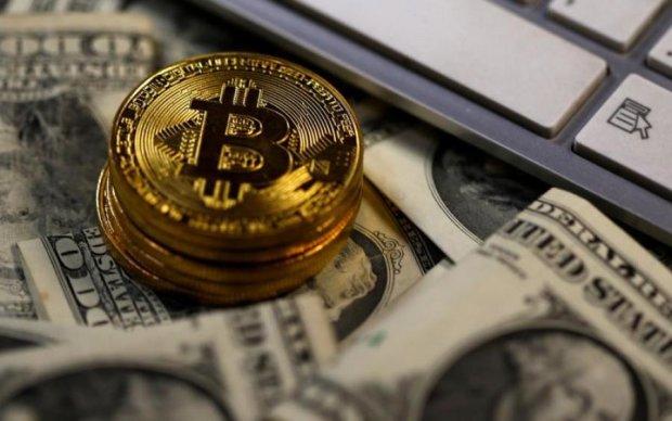 Курс биткоина на 26 мая: главная криптовалюта идет ко дну
