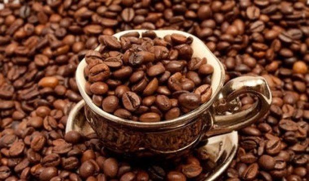 Кава з кавоварок шкідлива для здоров'я