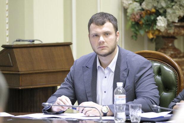 """Зв'язок України з Кримом буде відновлений, Криклій заявив про рішення: """"Зараз займаються цим"""""""