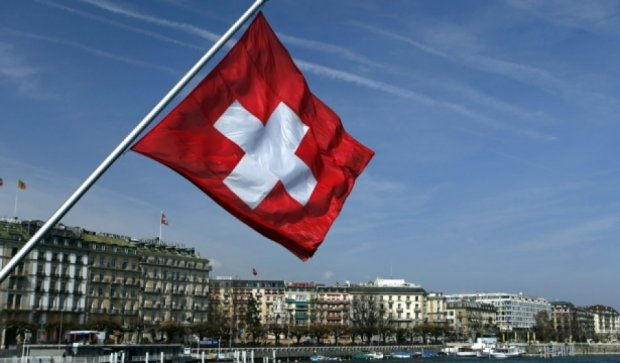 Швейцария выделила Украине 4,3 млн на электронное правительство
