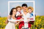 Российский блоггер одним фото показал, как роскошно живут украинцы