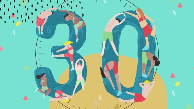 Кожні 30 хвилин: вчені з'ясували, як стати довгожителем