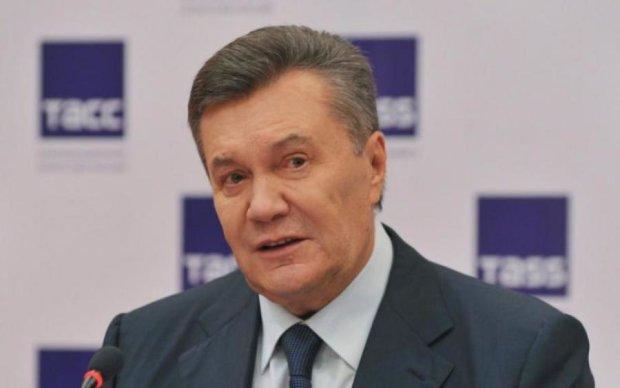 Европолитики будут свидетельствовать по делу Януковича: полный список