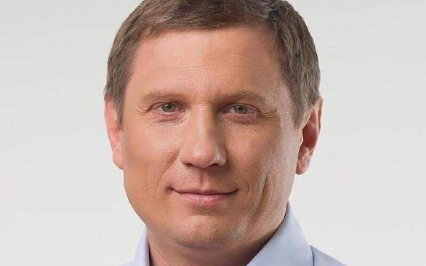 В Украине продолжаются политические торги по поводу назначения министров, - нардеп Шахов
