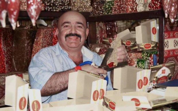 День работника торговли 29 июля: лучшие поздравления в картинках и прозе