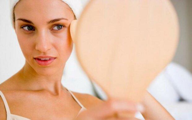 Прищі залишаться в минулому: 5 диво-масок врятують вашу шкіру