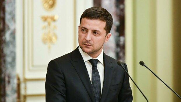Зеленский дал жесткий приказ СБУ, на кону - миллионы: кому не сдобровать
