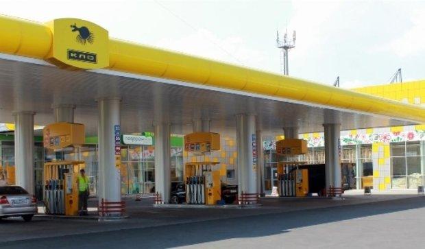 Дизельне паливо подорожчало в більшості мереж АЗС