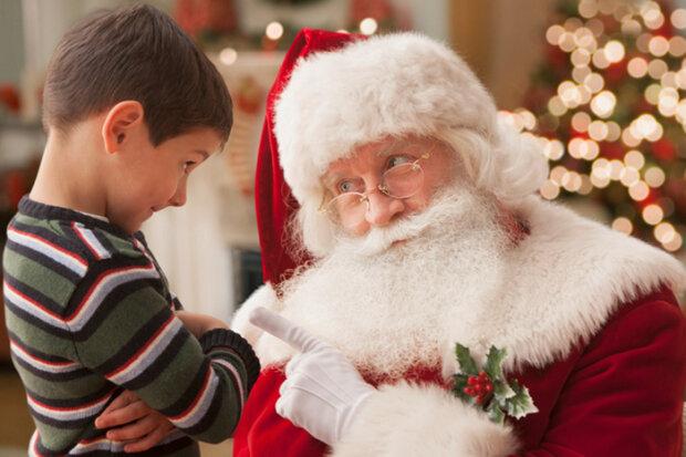На Франковщине Святой Николай готовит подарки для сирот: помочь может каждый, куда нести конфеты