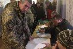 Готують на забій: військові навчання резервістів приголомшили українців