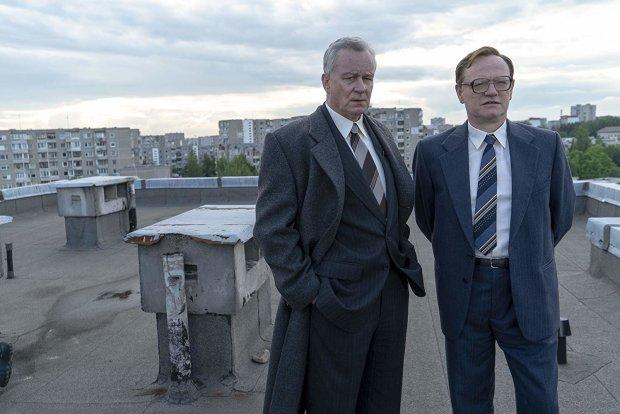 """Сериал о Чернобыле стал самым популярным в истории: переплюнул """"Игру престолов"""" и """"Во все тяжкие"""""""