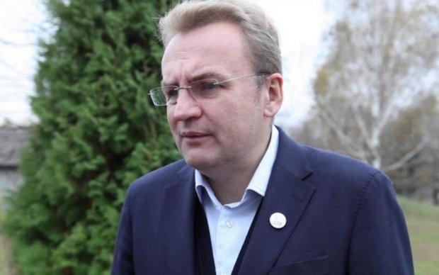 """Садовий продає канал """"24"""" через вибори, - політичний експерт Владислав Міхеєв"""