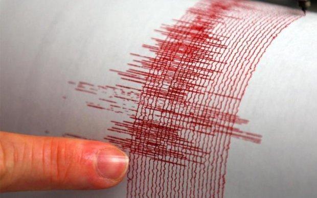 Грузію сколихнув потужний землетрус