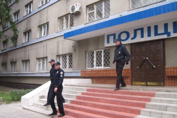 Справа про звіряче вбивстві студенток-іноземок у Харкові обростає новими подробицями