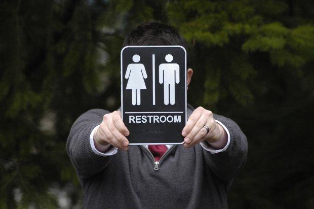 Вчені назвали несподівану небезпеку води в туалетах: смертельний результат у 25% випадків