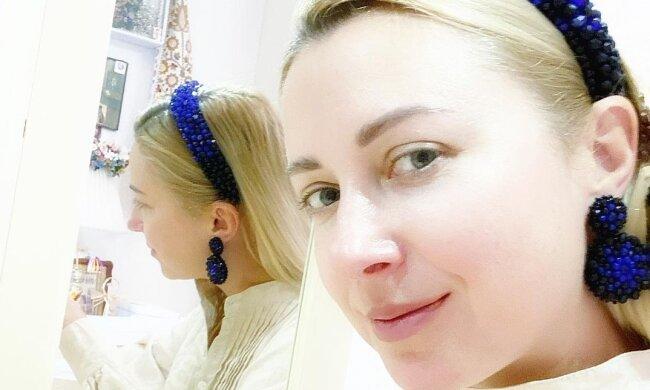 """Арсен Мирзоян показал, чем его радует Тоня Матвиенко: """"Спасибо, любимая"""""""