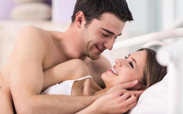 Женский оргазм зависит от носа, и вот почему