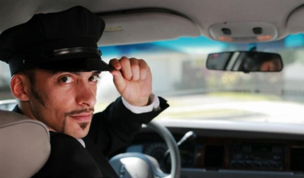 Водіїв зобов'яжуть проходити психологічні тести за порушення ПДР