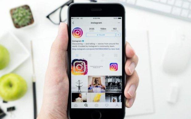 Тодоренко, Осадчая, Зеленский: украинские звезды покорили Instagram