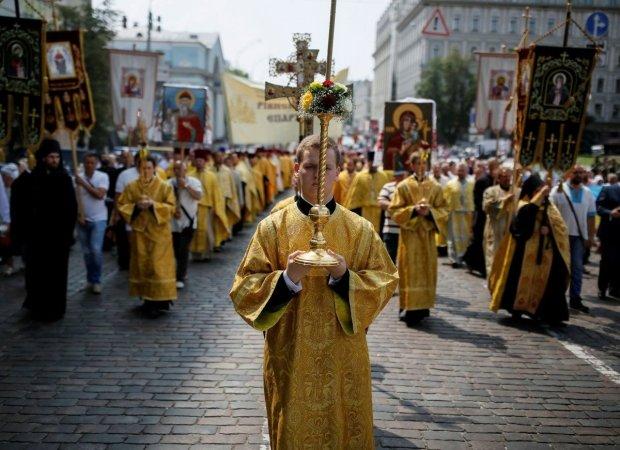Автокефалия для УПЦ: экс-советник Путина рассказал о страшной мести