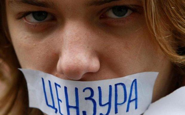 Дешева ш***: депутат накинувся на журналістку через декларацію доньки