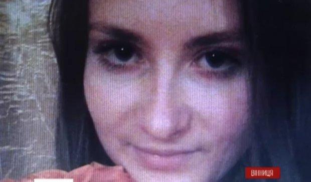 Вінницька студентка померла від анорексії