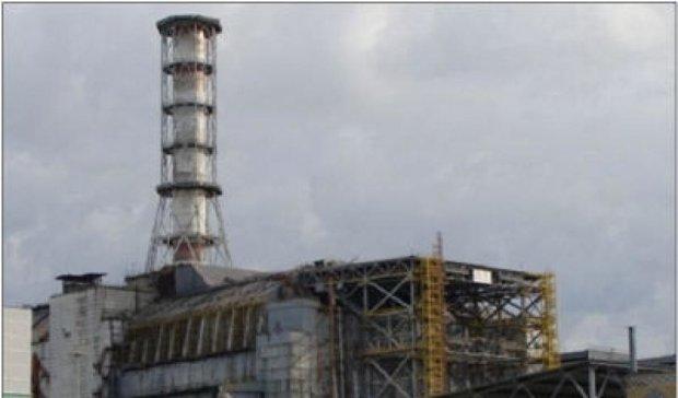 Содержание ЧАЭС обходится Украине 60 млн долларов в год