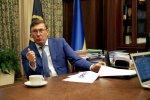 """""""А у вас є докази?"""": Луценко накинувся на радника Зеленського, усе через соратника Януковича"""