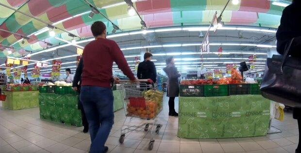 В Харькове обнаружили продукты-убийцы, которые должны забыть дорогу к вашему холодильнику