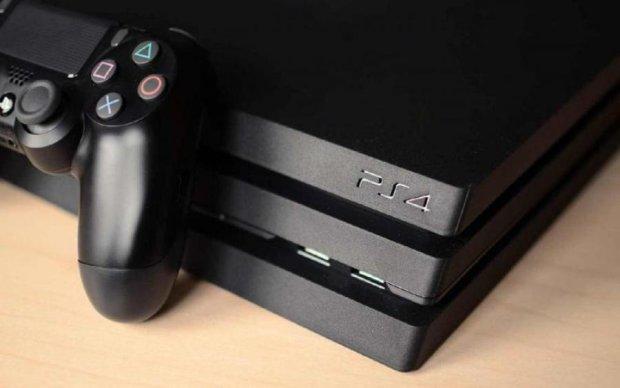 В сеть слили информацию о новой PlayStation 5