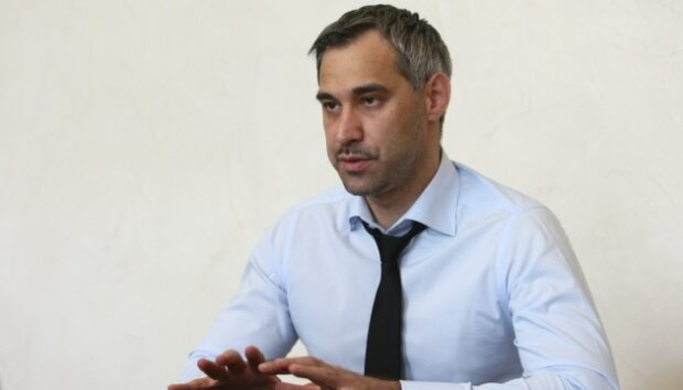 """У Зеленського знайшли нового Генпрокурора, вже взявся за Донбас: """"Підписаний майже 20 років тому"""""""