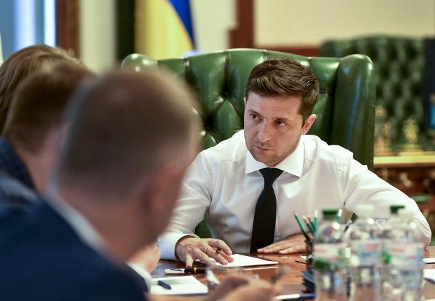 Зеленский назначит губернатора Одессы по львовской схеме: кто займет место уволенного Порошенко Степанова