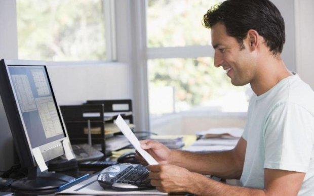 5 простих порад, як працювати вдома