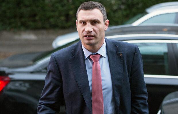 Сколько зарабатывает мэр Киева Кличко и его заместители: Знай.ua выяснили конкретные суммы
